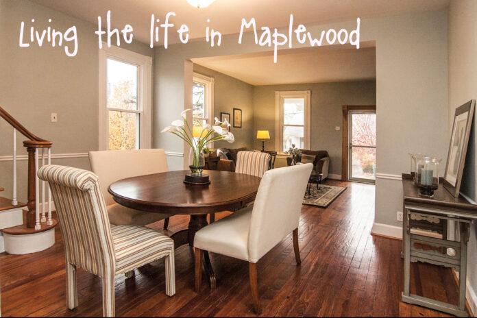 Maplewood Life Style