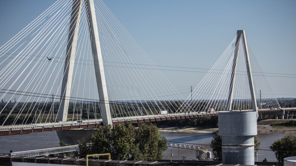 stan musial bridge (1 of 1)