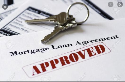Loan Commitment